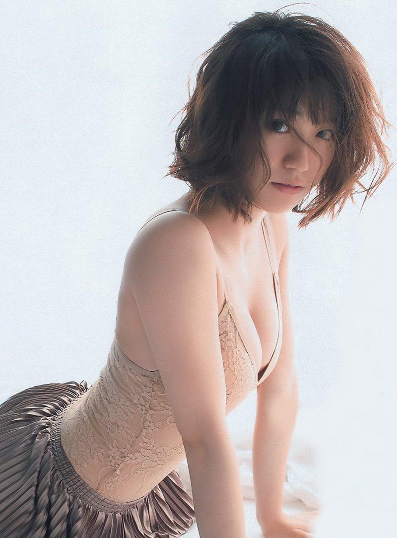 大島優子65