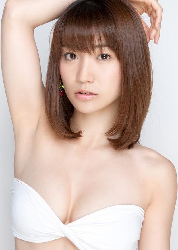 大島優子66