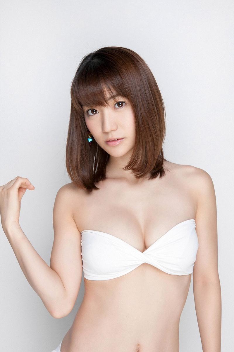 大島優子76