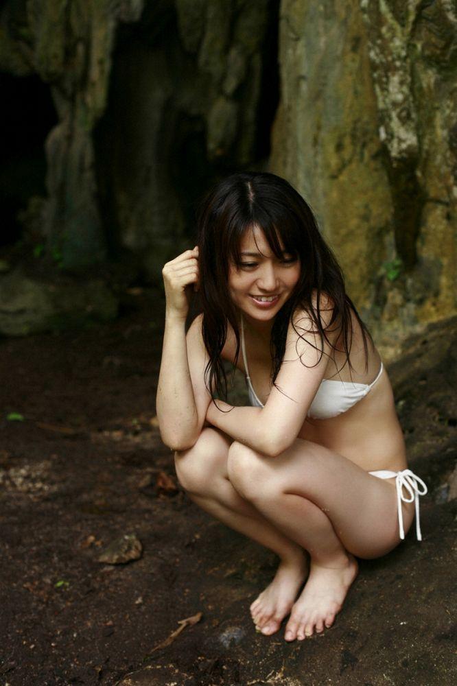 大島優子_045