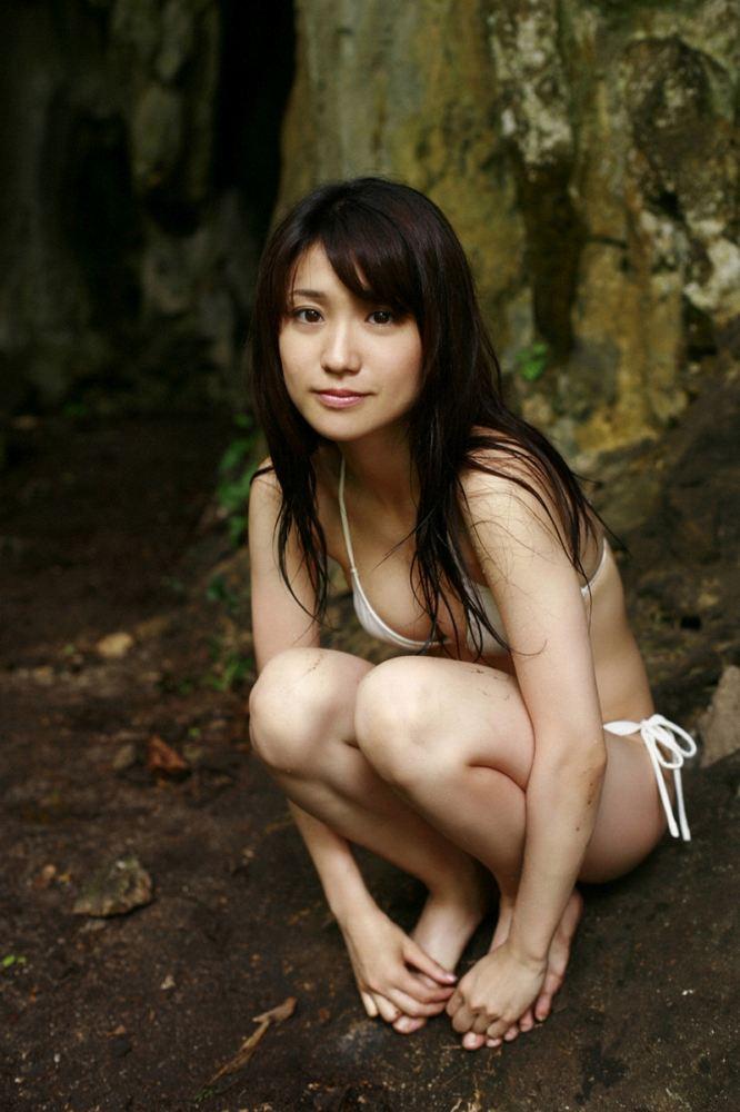 大島優子_046