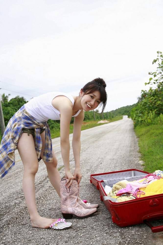大島優子_058