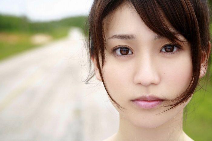 大島優子_073