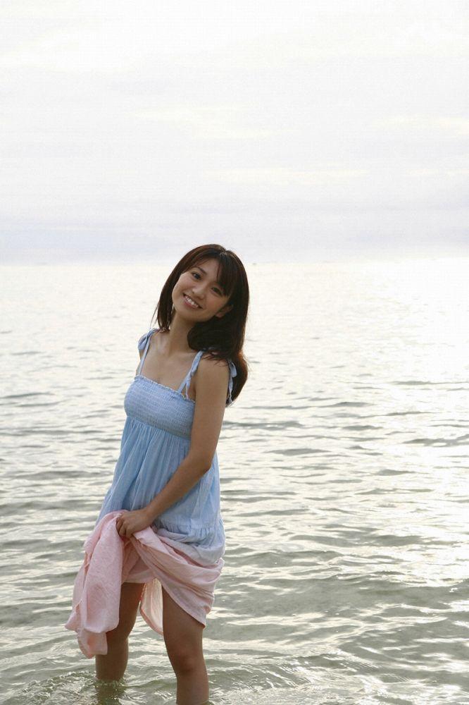 大島優子_091