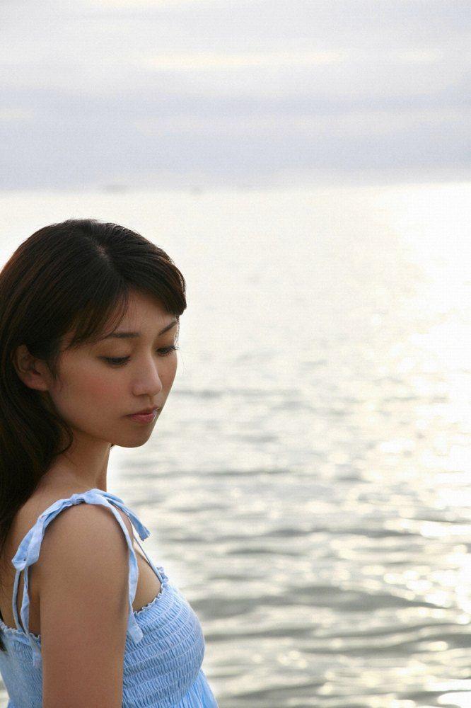 大島優子_093