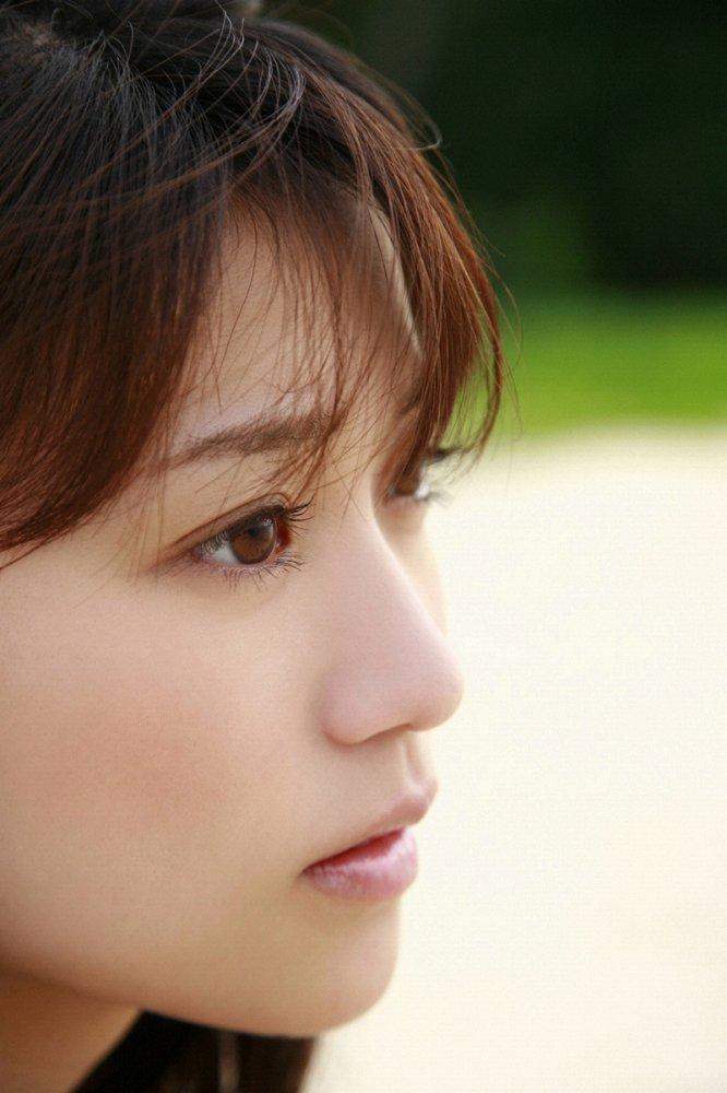 大島優子_095