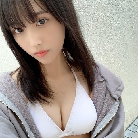 持田優奈101