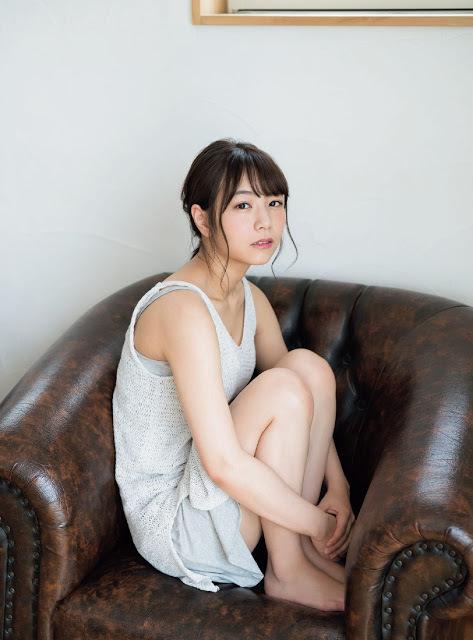 北野日奈子6