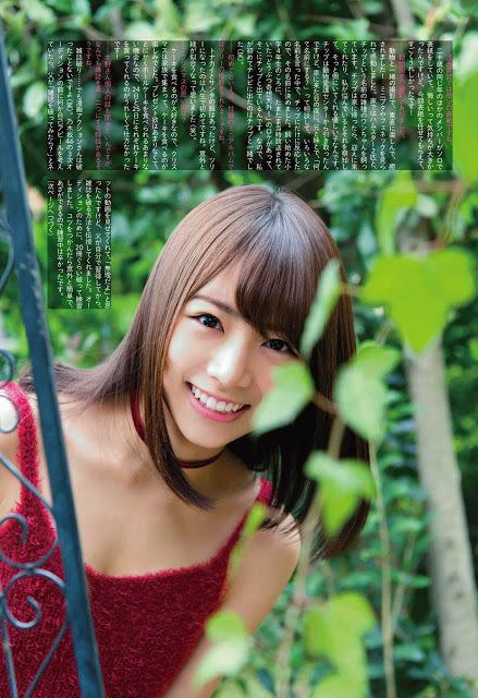 北野日奈子24