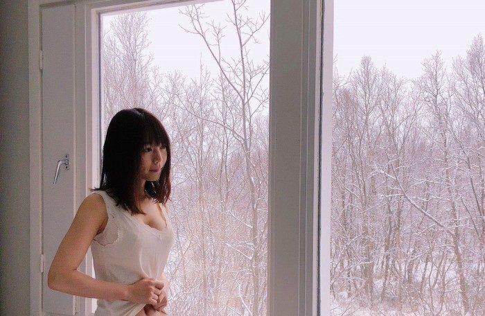 北野日奈子35