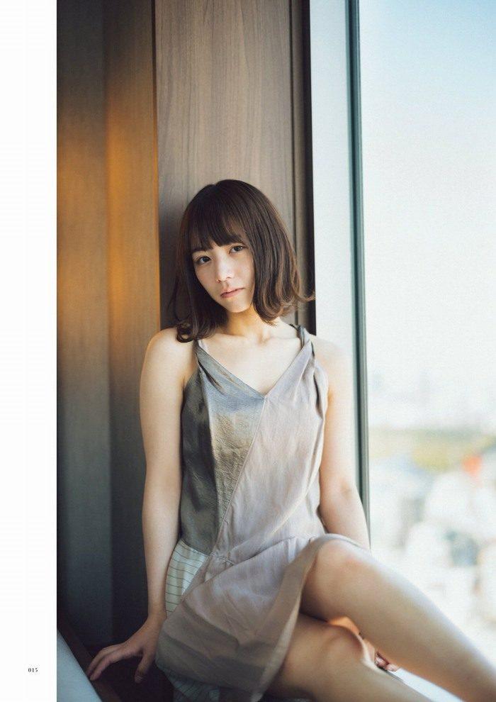 北野日奈子36