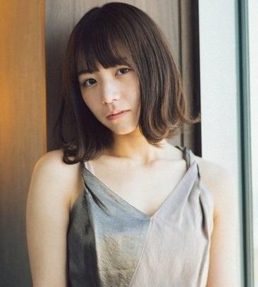 北野日奈子40