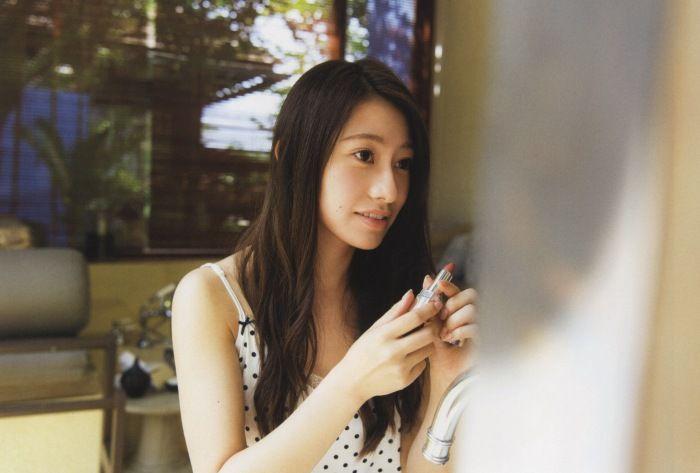 桜井玲香_036