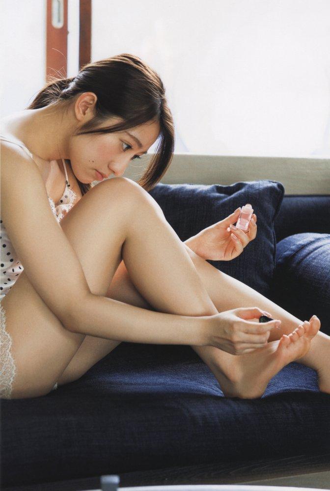 桜井玲香_044