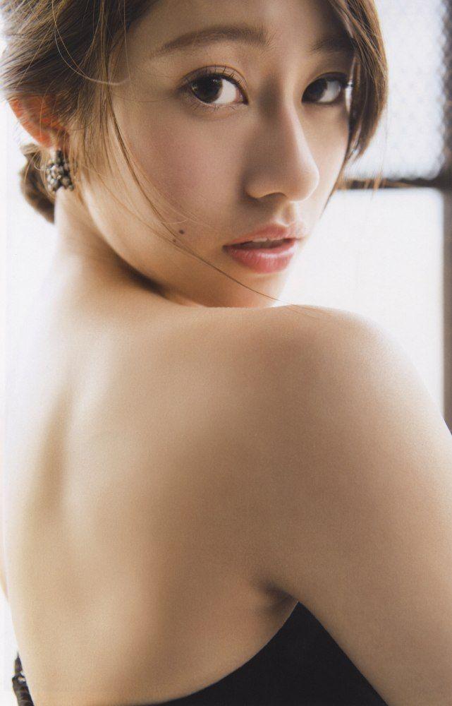 桜井玲香_069