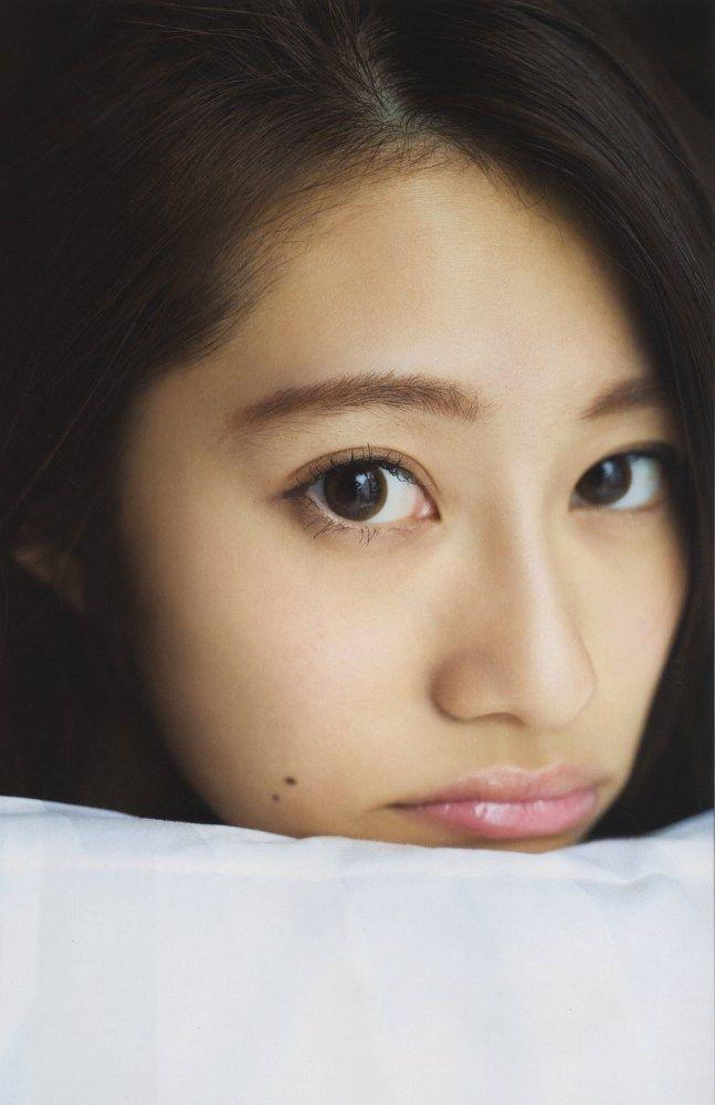 桜井玲香_088