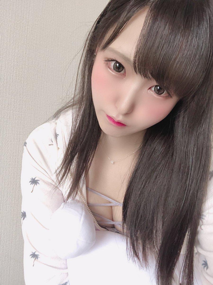 倉澤雪乃1