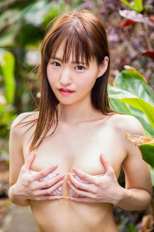 倉澤雪乃14