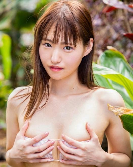 倉澤雪乃25