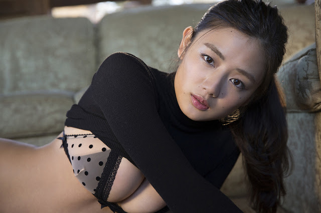 片山萌美8