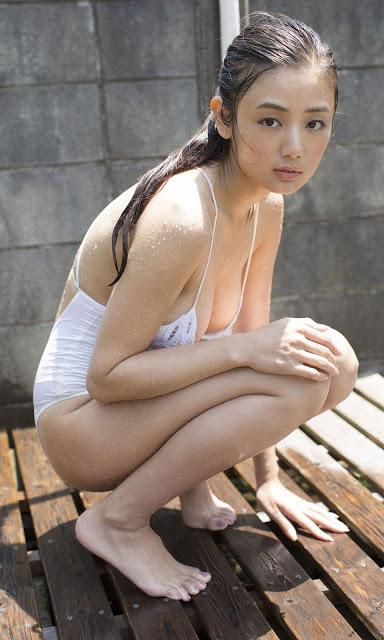 片山萌美26
