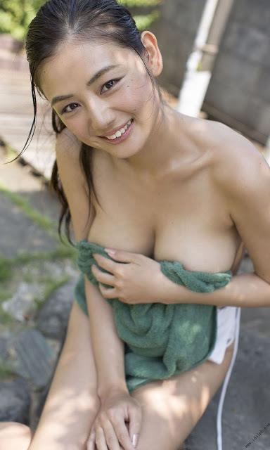 片山萌美27
