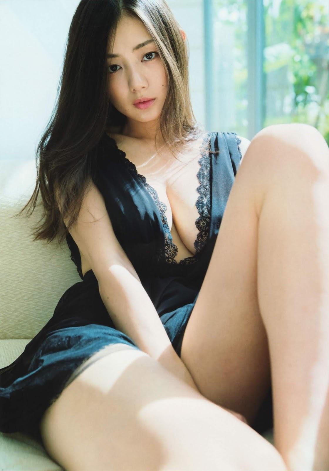 片山萌美34