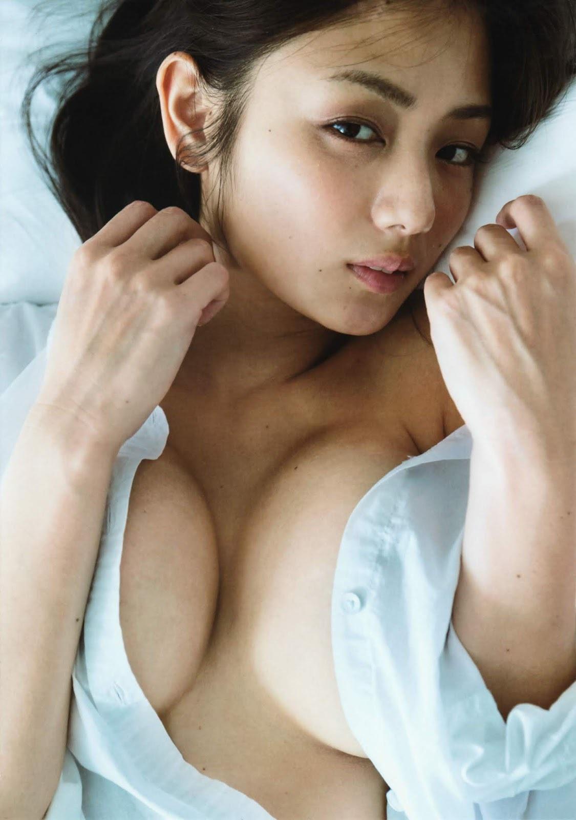 片山萌美35