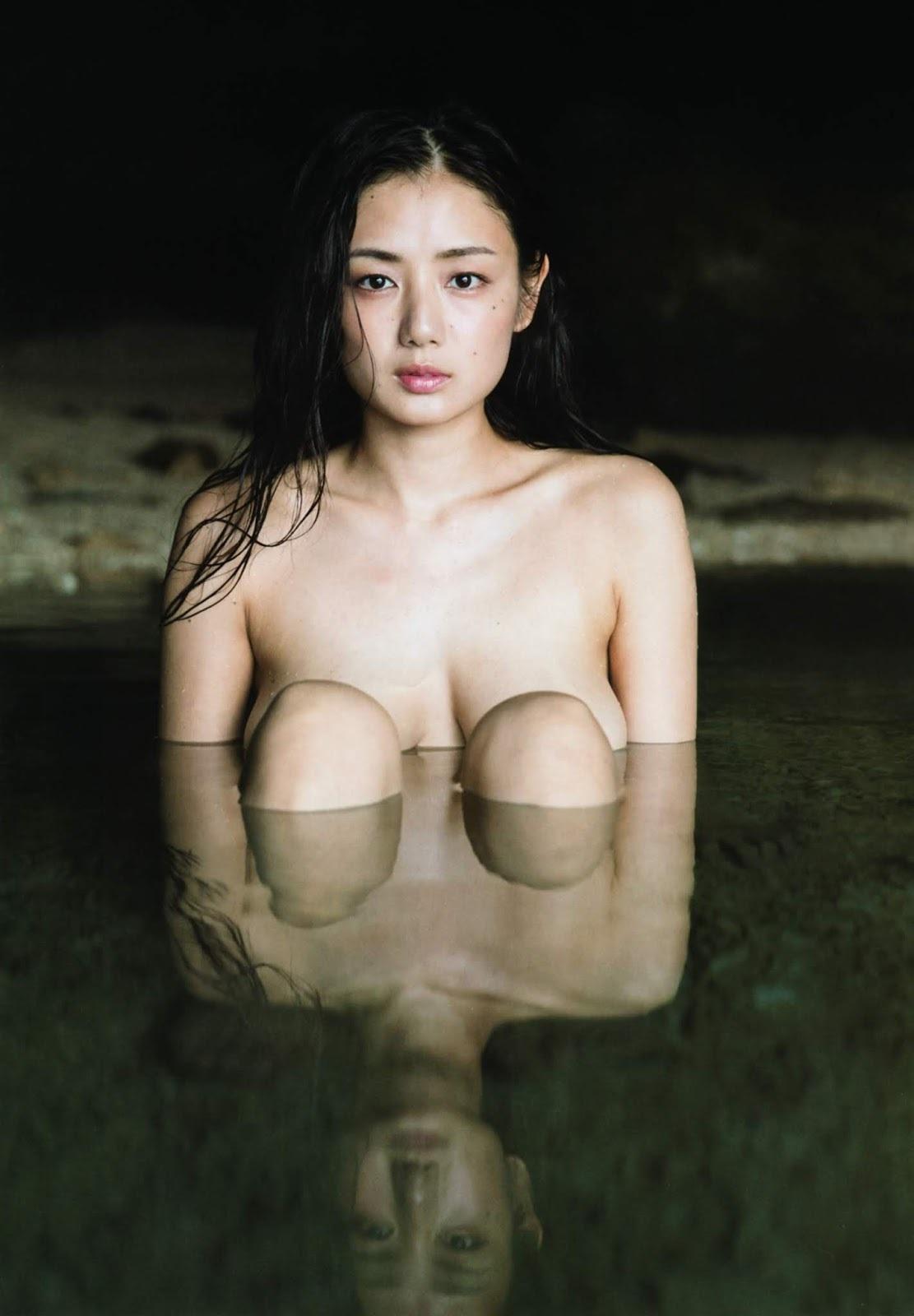 片山萌美38
