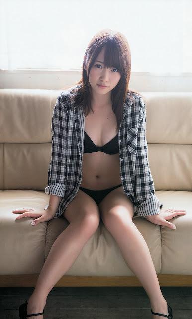川栄李奈40