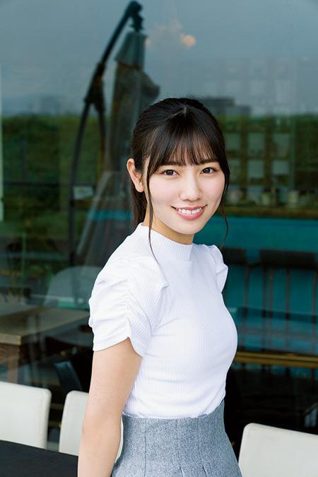 河田陽菜13