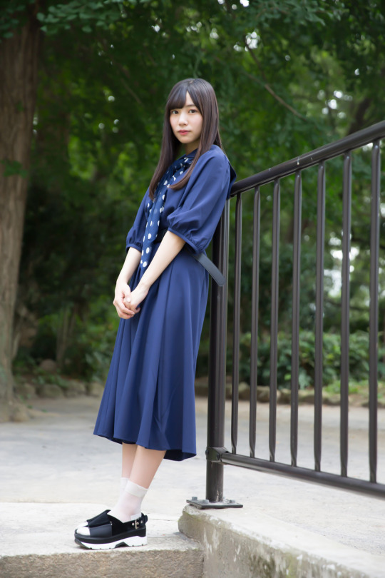 河田陽菜19