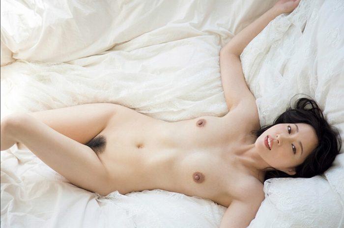 福田明日香4