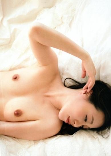 福田明日香6