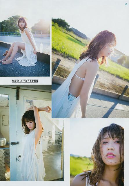 松本愛36