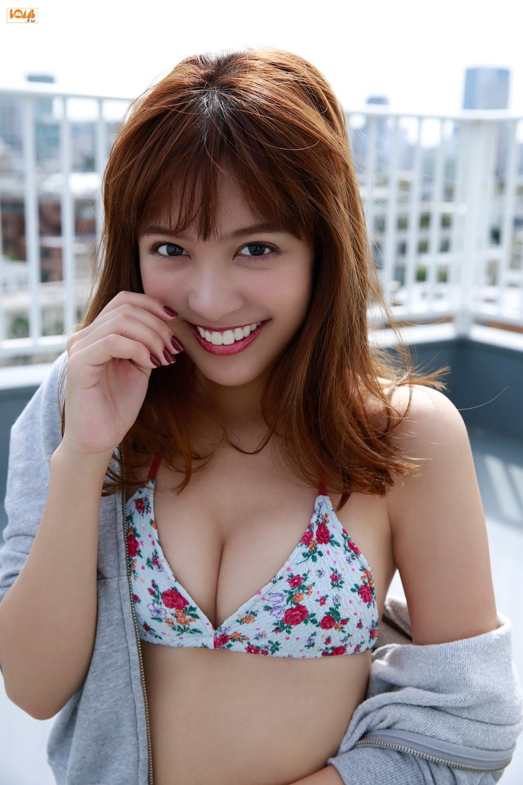 松本愛62