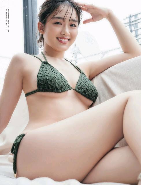清水綾乃70