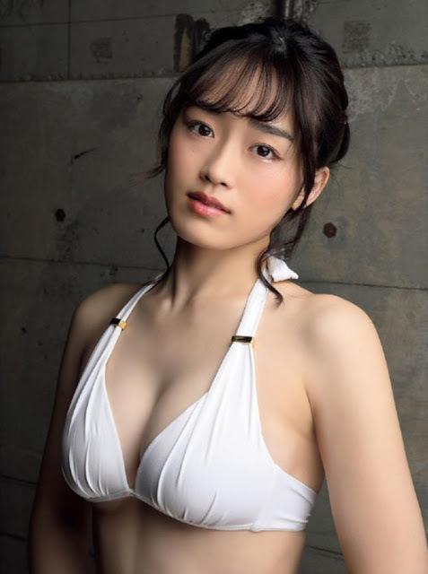 清水綾乃86