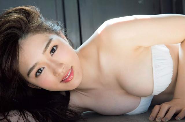 清水綾乃95