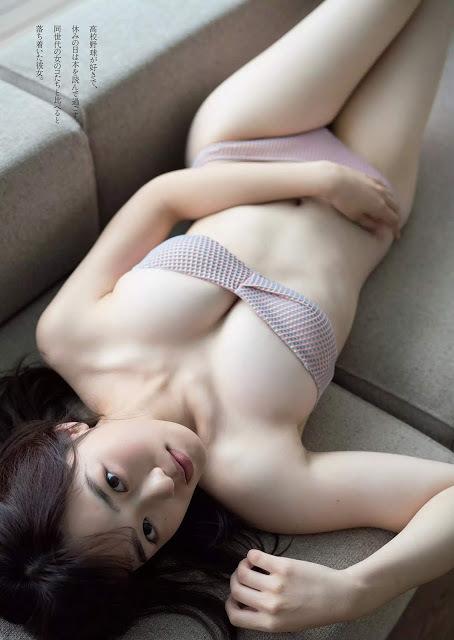 清水綾乃106