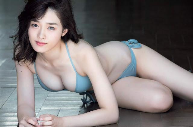 清水綾乃116