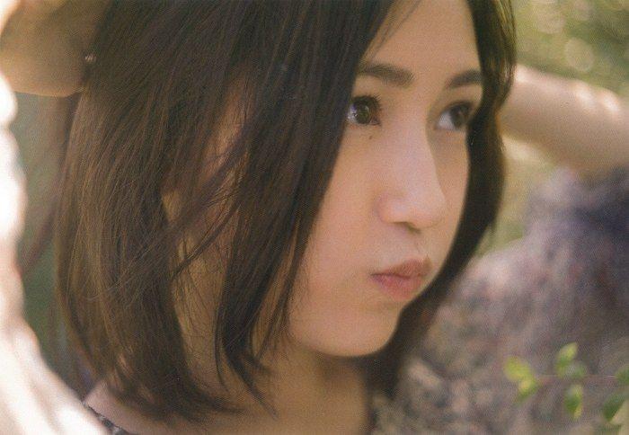 渡辺麻友_027