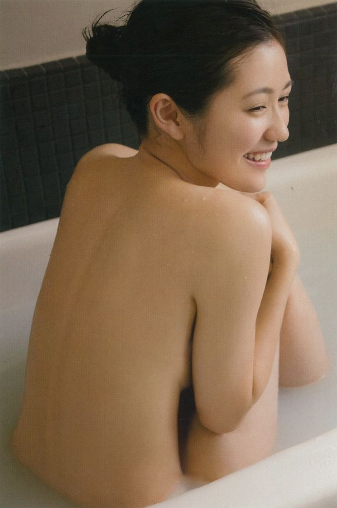 渡辺麻友_108