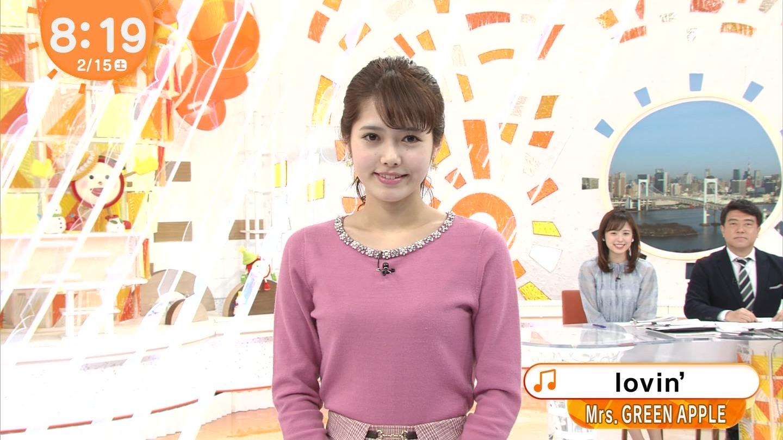 谷尻萌25