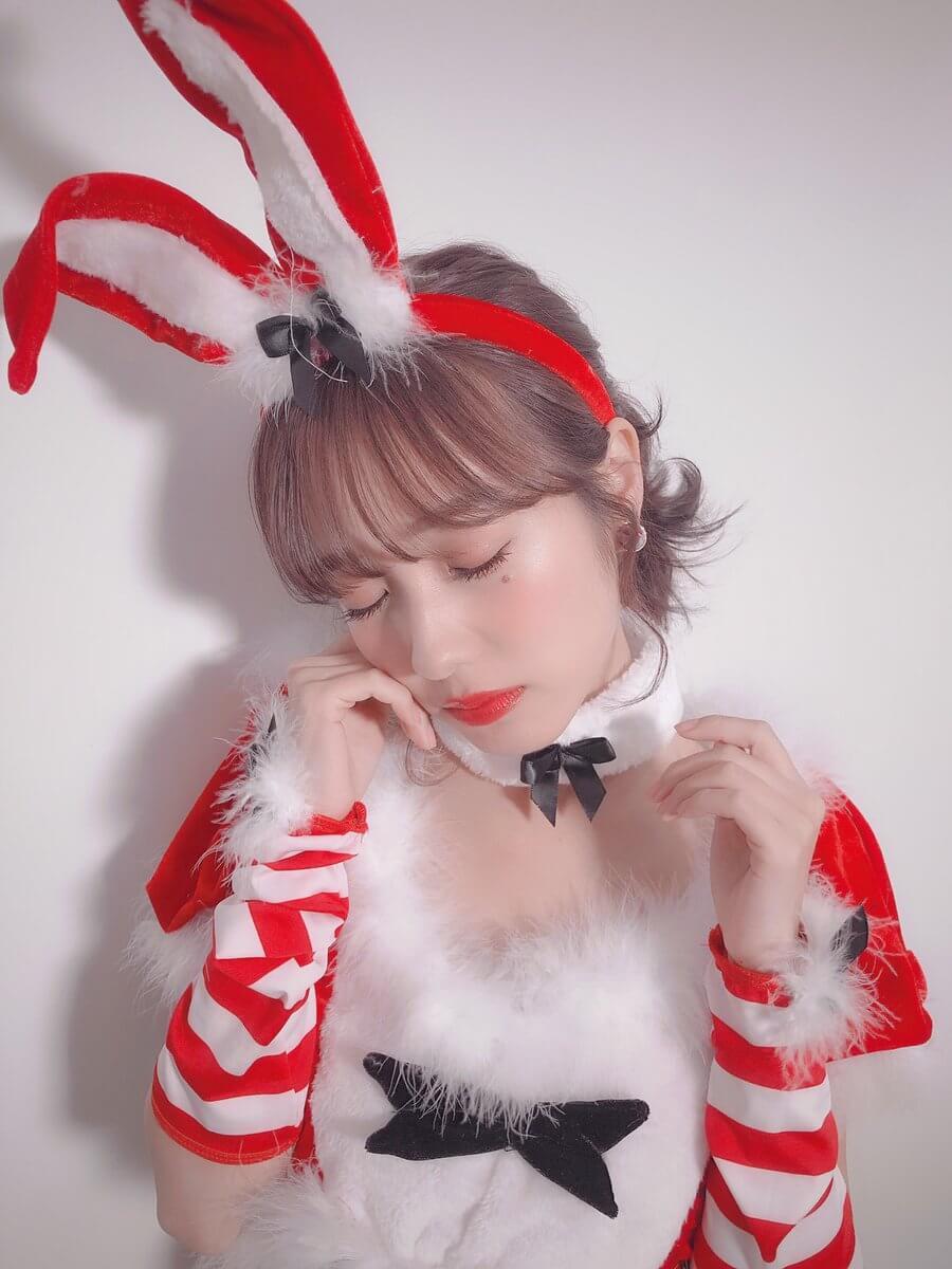 前田希美18