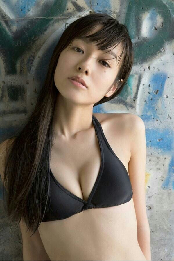 前田希美32