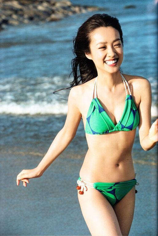 前田希美35