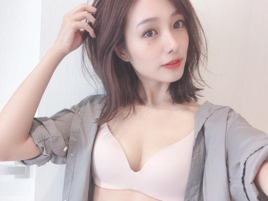 前田希美43
