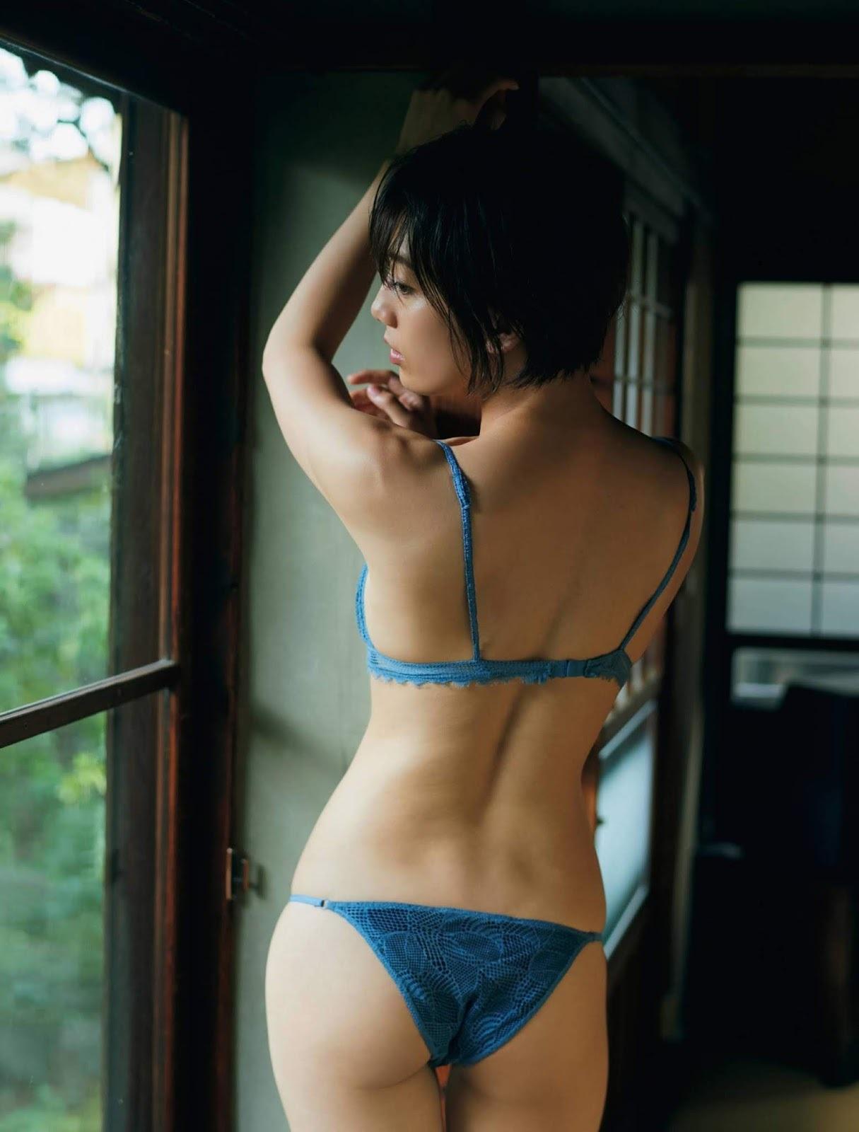 佐藤美希143