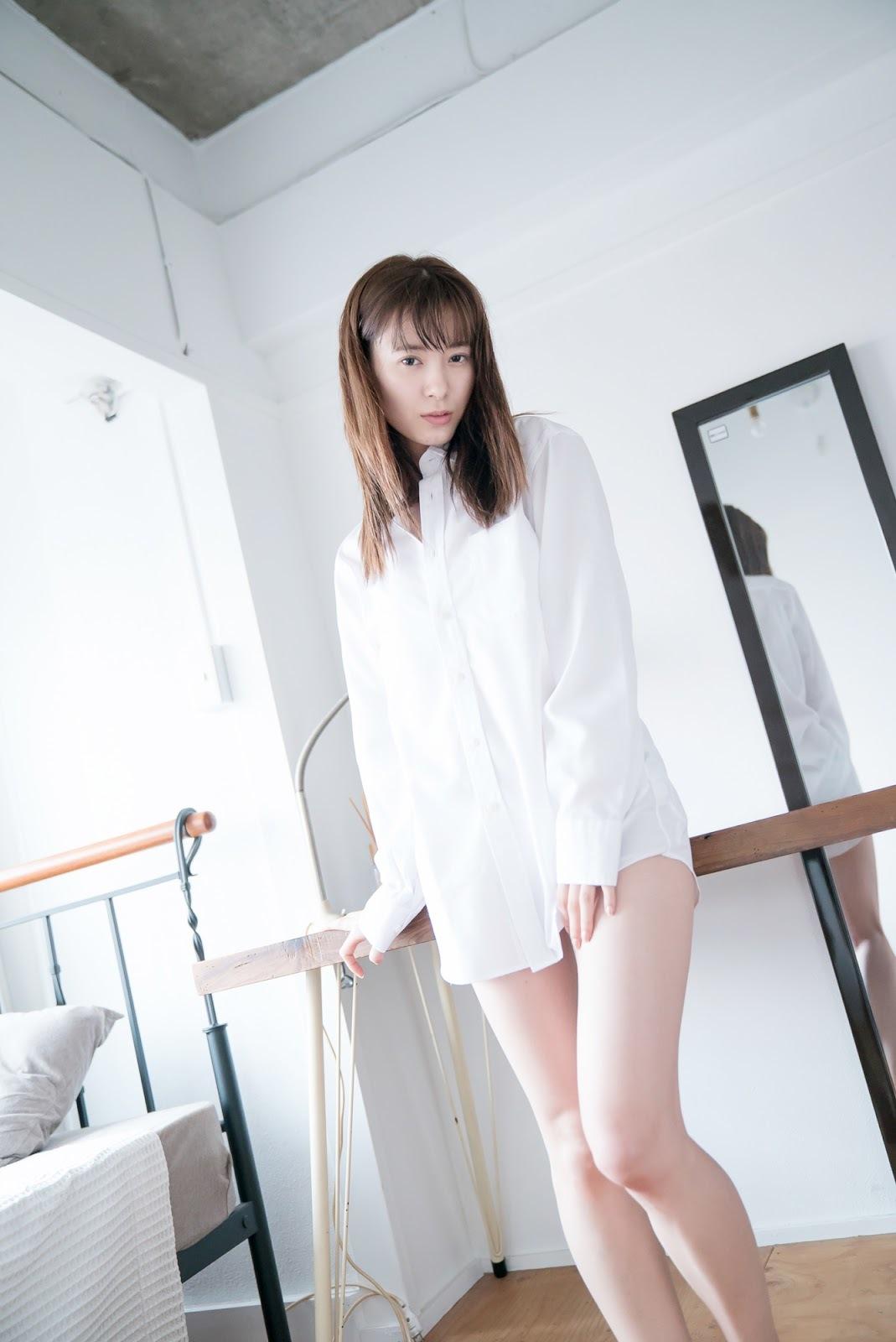 生田衣梨奈153